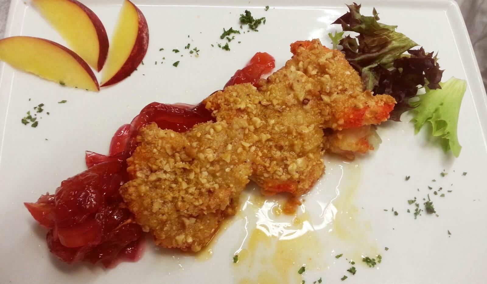 osteria ristorante jodo - colli asolani | cucina di stagione in veneto